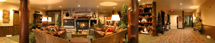 Stoney Creek Inn - Hotels/Accommodations - Galena Square Dr, Galena, IL, 61036
