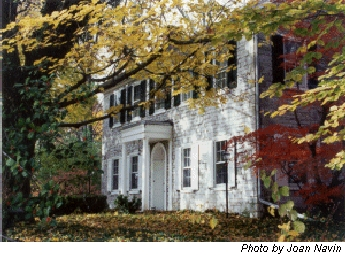 Two Mile House - Ceremony Sites, Reception Sites - 1189 Walnut Bottom Rd, Carlisle, PA, 17015, US