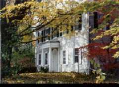 Two Mile House - Reception - 1189 Walnut Bottom Rd, Carlisle, PA, 17015, US