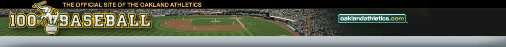 Mcafee Coliseum - Attractions/Entertainment - 7000 Coliseum Way # 3, Oakland, CA, United States