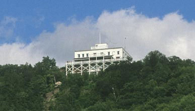 Mt. Holyoke Summit House - Ceremony Sites, Attractions/Entertainment - Mountain Street, Hadley, MA, US