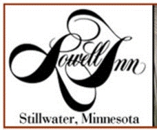 Lowell Inn - Restaurants, Hotels/Accommodations, Reception Sites, Attractions/Entertainment - 102 2nd St N, Stillwater, MN, 55082, US
