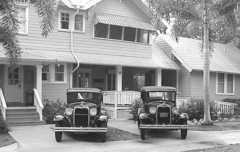 Edison Ford Winter Estate - Attraction - 2350 McGregor Boulevard, Fort Myers, FL, United States