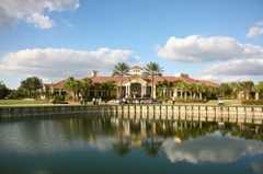 COLONIAL COUNTRY CLUB - Reception - 9181 INDEPENDENCE WAY, FORT MYERS, FLORIDA, 33913, UNITED STATES