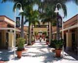 Bell Tower Shops - Attractions/Entertainment, Shopping - 13499 U.S. 41, Villas, FL, United States