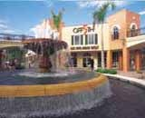 Miromar Outlets - Shopping - 10801 Corkscrew Rd # 199, Estero, FL, United States