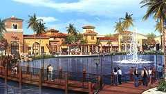 Coconut Point - Shopping - 23106 Fashion Dr, Estero, FL, United States