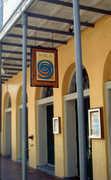 NOLA Restaurant - Restaurant - 534 Saint Louis Street, New Orleans, LA, United States