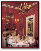 Arnaud's - Restaurant - 813 Bienville St, New Orleans, LA, 70112