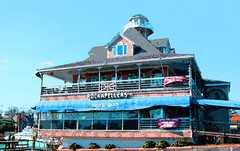 Rockafeller's Restaurant - Restaurant - 308 Mediterranean Avenue, Virginia Beach, VA, United States