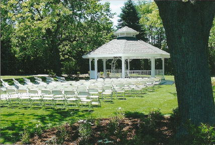 Wedding Reception Sites In Grand Haven Mi Usa Wedding Mapper