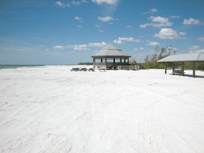 Lovers Key State Park - Beaches, Ceremony Sites - 4830 Coquina Rd, Fort Myers Beach, FL, United States