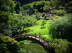 Huntington Library & Botanical Gardens - Attractions - 1151 Oxford Rd, San Marino, CA, 91108, US