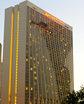 Atlanta Marriott Marquis - Hotels/Accommodations, Reception Sites - 265 Peachtree Center Ave NE, Atlanta, GA, 30303