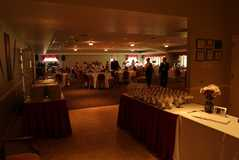 Bensalem Township Country Club Inc - Reception - 2000 Brown Ave, Bensalem, PA, 19020, US