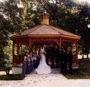 - Ceremony - 2000 Brown Ave, Bucks, PA, 19020, US