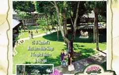 Periwinkle Place Shopping - Shopping - 2075 Periwinkle Way, Sanibel, FL, 33957, US