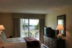 Sturbridge Host Hotel - Hotel - 366 Main St, Sturbridge, MA, 01566, US