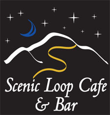 Scenic Loop Cafe - Reception Sites, Restaurants, Rehearsal Lunch/Dinner, Ceremony & Reception - 25615 Boerne Stage Road, San Antonio, TX, United States
