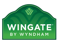 Wingate Inn - Hotels/Accommodations - 3600 Piedmont Rd NE, Atlanta, GA, United States