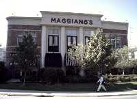 Maggiano's Little Italy - Reception Sites, Restaurants, Rehearsal Lunch/Dinner, Ceremony Sites - 3368 Peachtree Rd NE, Atlanta, GA, 30326, US