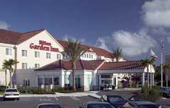 Hilton Garden Inn - Hotel - Towne Centre Dr, Foothill Ranch, CA, 92610, US