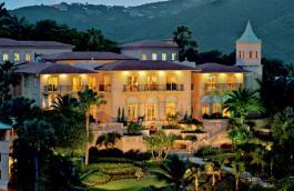 The Ritz-carlton, St. Thomas Hotel - Hotels/Accommodations - Thomas Dr, St. Thomas, VI, United States