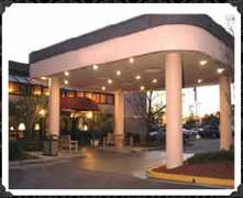 ramada columbia sc - Ramada - 7510 Two Notch Rd, Columbia, SC, 29223, US