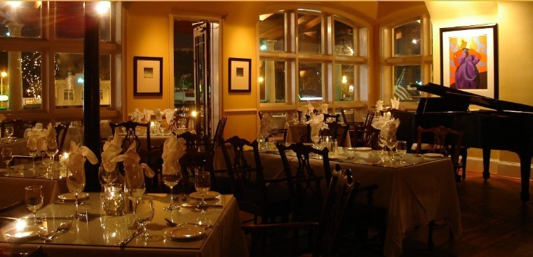 Saluda's Restaurant - Restaurants, Reception Sites - 751 Saluda Ave, Columbia, SC, United States