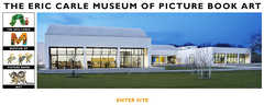 The Eric Carle Museum of Picture Book Art - Attraction - 125 West St, Northampton, MA, 01060, US