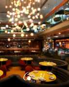 Continental Midtown - Restaurant - 1801 Chestnut St, Philadelphia, PA, United States