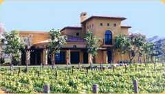 Melville Winery - Wineries - 5185 E Hwy 246, Lompoc, CA, 93436, US