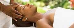 Day Spa! - Attraction - 2971 Grand Ave, Los Olivos, CA, 93441, US