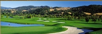 River Course At The Alisal - Golf Courses, Attractions/Entertainment - 150 Alisal Road, Solvang, California, United States
