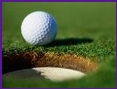 Zaca Creek Golf Course - Golf Courses, Attractions/Entertainment - 223 Shadow Mountain Drive, Buellton, CA, United States