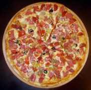 Lazaro's Pizza - Restaurant - 1743 South St, Philadelphia, PA, 19146, US