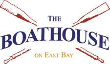 Boathouse On East Bay - Restaurant - 549 E Bay St, Charleston, SC, United States