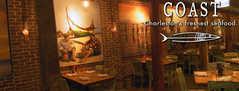 39 Rue De Jean - Restaurant - 39 John Street, Charleston, SC, United States