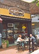 No Joe's Cafe - Coffee/Quick Bites - 51 Broad St, Red Bank, NJ, United States