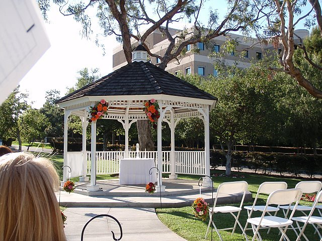 Uci University Club - Ceremony Sites, Reception Sites - 801 E Peltason Dr., Irvine, CA, United States