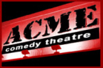 Acme Comedy Theater - Acme Comedy Theater - 135 N La Brea Ave, Los Angeles, CA, 90036, US