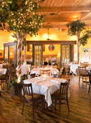 Pewter Rose - Reception - 1820 South Blvd # 109, Charlotte, NC, United States