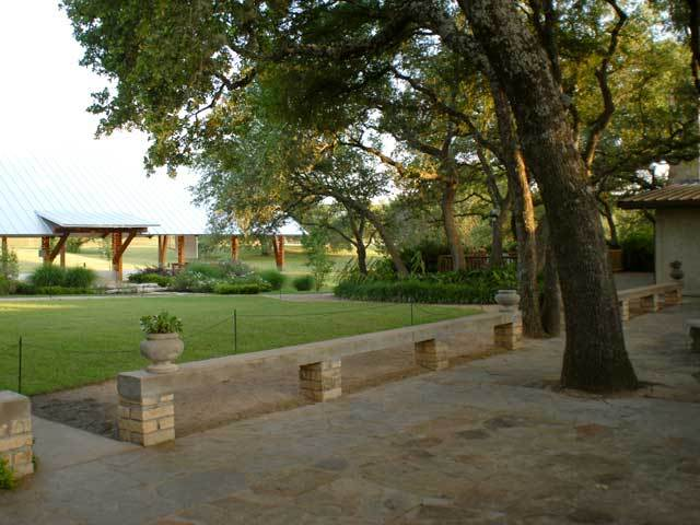 Balcones Springs Retreat - Reception Sites, Hotels/Accommodations - Balcones Springs Dr, Marble Falls, TX, US