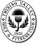 Twining Valley Golf Club - Golf Courses - 1400 Twining Rd, Dresher, PA, United States
