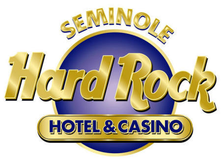 Seminole Hard Rock Hotel &amp; Casino - Attractions/Entertainment, Hotels/Accommodations, Shopping, Bars/Nightife - 1 Seminole Way, Fort Lauderdale, FL, 33314, US