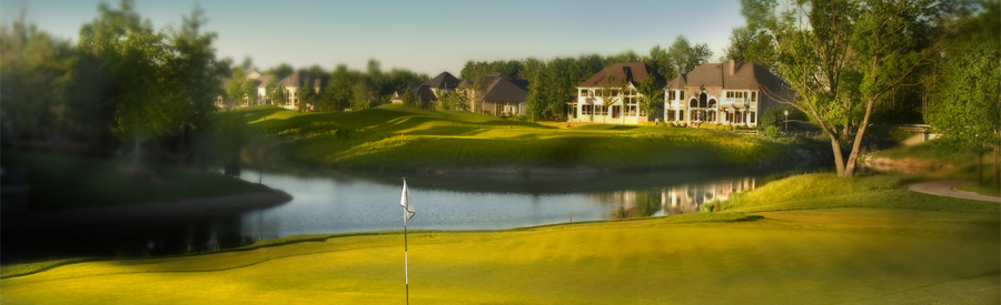 Red Tail Golf Club - Golf Courses - 4400 Nagle Rd, Avon, OH, 44011, US