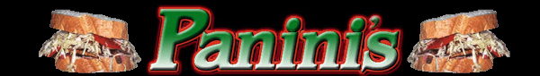 Panini's - Restaurants, Bars/Nightife - 840 Huron Rd E, Cleveland, OH, United States