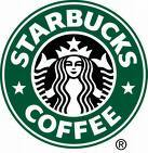 Starbucks - Coffee/Quick Bites - 1374 W 6th St, Cleveland, OH, United States