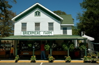 Briermere Farms - Shopping, Attractions/Entertainment, Restaurants - 4414 Sound Ave, Riverhead, NY