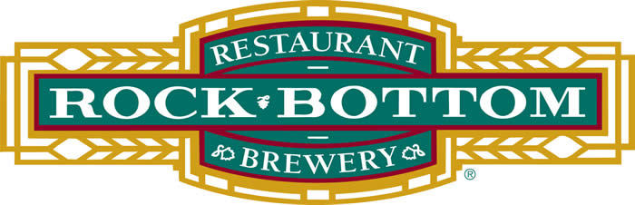 Rock Bottom Brewery - Bars/Nightife, Restaurants, Rehearsal Lunch/Dinner - 2000 Sycamore St, Cleveland, OH, 44113, US